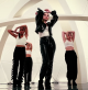 Selena_Gomez_-_Look_At_Her_Now_28Official_Video29281080P_HD29_mp4_20191024_014751_928.png