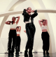 Selena_Gomez_-_Look_At_Her_Now_28Official_Video29281080P_HD29_mp4_20191024_014755_230.png