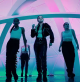 Selena_Gomez_-_Look_At_Her_Now_28Official_Video29281080P_HD29_mp4_20191024_014814_105.png