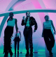 Selena_Gomez_-_Look_At_Her_Now_28Official_Video29281080P_HD29_mp4_20191024_014814_857.png