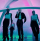 Selena_Gomez_-_Look_At_Her_Now_28Official_Video29281080P_HD29_mp4_20191024_014815_625.png
