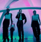 Selena_Gomez_-_Look_At_Her_Now_28Official_Video29281080P_HD29_mp4_20191024_014816_500.png