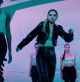Selena_Gomez_-_Look_At_Her_Now_28Official_Video29281080P_HD29_mp4_20191024_014822_760.png