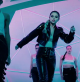 Selena_Gomez_-_Look_At_Her_Now_28Official_Video29281080P_HD29_mp4_20191024_014823_451.png