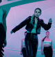 Selena_Gomez_-_Look_At_Her_Now_28Official_Video29281080P_HD29_mp4_20191024_014824_188.png