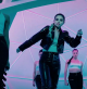 Selena_Gomez_-_Look_At_Her_Now_28Official_Video29281080P_HD29_mp4_20191024_014826_776.png