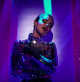 Selena_Gomez_-_Look_At_Her_Now_28Official_Video29281080P_HD29_mp4_20191024_014844_911.png