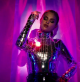 Selena_Gomez_-_Look_At_Her_Now_28Official_Video29281080P_HD29_mp4_20191024_024430_494.png