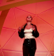 Selena_Gomez_-_Look_At_Her_Now_28Official_Video29281080P_HD29_mp4_20191024_024443_294.png