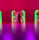 Selena_Gomez_-_Look_At_Her_Now_28Official_Video29281080P_HD29_mp4_20191024_024626_988.png