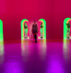 Selena_Gomez_-_Look_At_Her_Now_28Official_Video29281080P_HD29_mp4_20191024_024630_150.png