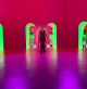 Selena_Gomez_-_Look_At_Her_Now_28Official_Video29281080P_HD29_mp4_20191024_024632_740.png