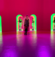 Selena_Gomez_-_Look_At_Her_Now_28Official_Video29281080P_HD29_mp4_20191024_024640_294.png