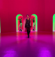 Selena_Gomez_-_Look_At_Her_Now_28Official_Video29281080P_HD29_mp4_20191024_024706_877.png