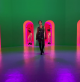 Selena_Gomez_-_Look_At_Her_Now_28Official_Video29281080P_HD29_mp4_20191024_024707_447.png