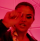 Selena_Gomez_-_Look_At_Her_Now_28Official_Video29281080P_HD29_mp4_20191024_024730_049.png