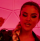 Selena_Gomez_-_Look_At_Her_Now_28Official_Video29281080P_HD29_mp4_20191024_024732_167.png