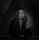 Selena_Gomez_-_Lose_You_To_Love_Me281080P_HD29_mp4_20191023_044516_873.png