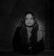 Selena_Gomez_-_Lose_You_To_Love_Me281080P_HD29_mp4_20191023_044555_124.png