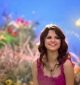 Selena_Gomez_-_Fly_to_Your_Heart_(720p)_181.jpg