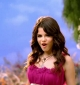 Selena_Gomez_-_Fly_to_Your_Heart_(720p)_221.jpg
