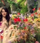 Selena_Gomez_-_Fly_to_Your_Heart_(720p)_224.jpg