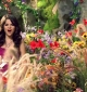 Selena_Gomez_-_Fly_to_Your_Heart_(720p)_225.jpg