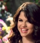Selena_Gomez_-_Fly_to_Your_Heart_(720p)_228.jpg