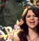 Selena_Gomez_-_Fly_to_Your_Heart_(720p)_254.jpg