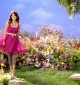 Selena_Gomez_-_Fly_to_Your_Heart_(720p)_282.jpg