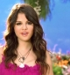 Selena_Gomez_-_Fly_to_Your_Heart_(720p)_311.jpg