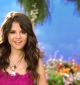 Selena_Gomez_-_Fly_to_Your_Heart_(720p)_314.jpg