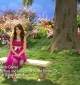 Selena_Gomez_-_Fly_to_Your_Heart_(720p)_332.jpg