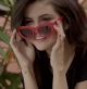 Selena_Gomez_talks_about_her_NEO_Summer_2015_Collection_1080p_0855.jpg