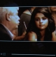 The_Big_Short_Behind_The_Scenes_Featuette_-_Selena_Gomez_0408.jpg