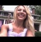 Neighbors_2_-_Official_Trailer_0276.jpg