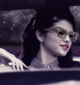 Selena_Gomez___The_Scene_-_Love_You_Like_A_Love_Song_(1080p)_265.jpg
