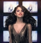 Selena_Gomez___The_Scene_-_Love_You_Like_A_Love_Song_(1080p)_271.jpg