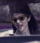 Selena_Gomez___The_Scene_-_Love_You_Like_A_Love_Song_(1080p)_289.jpg