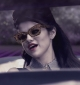 Selena_Gomez___The_Scene_-_Love_You_Like_A_Love_Song_(1080p)_290.jpg