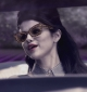 Selena_Gomez___The_Scene_-_Love_You_Like_A_Love_Song_(1080p)_291.jpg