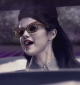 Selena_Gomez___The_Scene_-_Love_You_Like_A_Love_Song_(1080p)_292.jpg