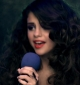 Selena_Gomez___The_Scene_-_Love_You_Like_A_Love_Song_(1080p)_302.jpg