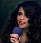 Selena_Gomez___The_Scene_-_Love_You_Like_A_Love_Song_(1080p)_303.jpg