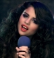 Selena_Gomez___The_Scene_-_Love_You_Like_A_Love_Song_(1080p)_306.jpg
