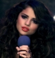 Selena_Gomez___The_Scene_-_Love_You_Like_A_Love_Song_(1080p)_307.jpg
