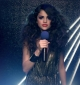 Selena_Gomez___The_Scene_-_Love_You_Like_A_Love_Song_(1080p)_315.jpg