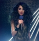 Selena_Gomez___The_Scene_-_Love_You_Like_A_Love_Song_(1080p)_316.jpg