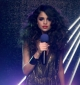 Selena_Gomez___The_Scene_-_Love_You_Like_A_Love_Song_(1080p)_317.jpg