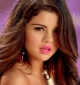 Selena_Gomez___The_Scene_-_Love_You_Like_A_Love_Song_(1080p)_322.jpg
